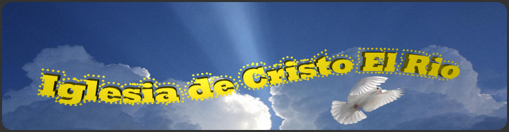 iglesiadecristodelrio