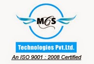 MCS TECHNOLOGIES Walk-in For Freshers in Aug 2014 in Hyderabad