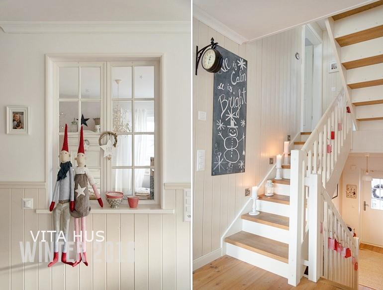 wichtel selber machen vitahus. Black Bedroom Furniture Sets. Home Design Ideas
