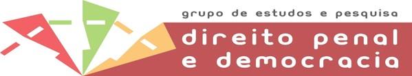 Blog Direito Penal e Democracia