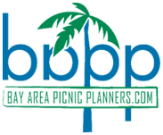 Bay Area Picnic Planners
