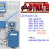 Jual Monitor Ami Line TOC;Ac | Jual TOC Meter