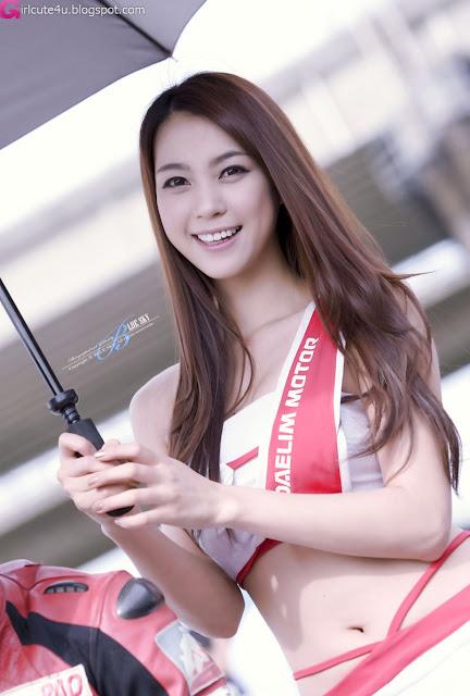 Ju-Da-Ha-2011-KSRC-R4-04-very cute asian girl-girlcute4u.blogspot.com