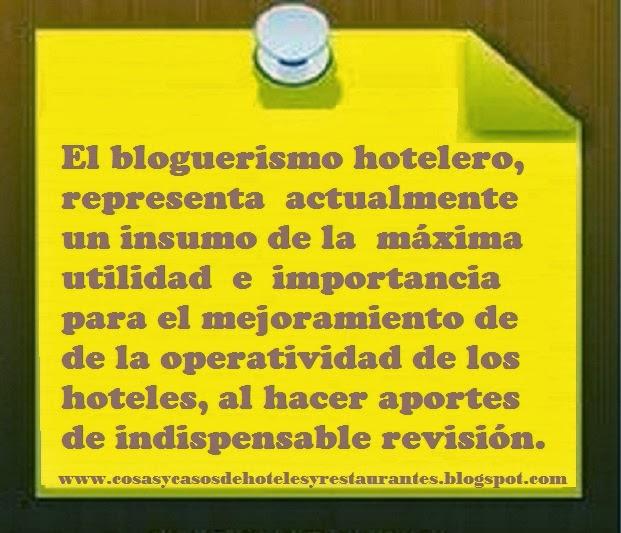 Bloguerismo hotelero y gerencia innovadora.jpg