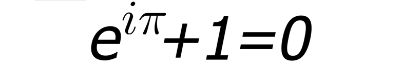 Recursos de Matemáticas en Oviedo