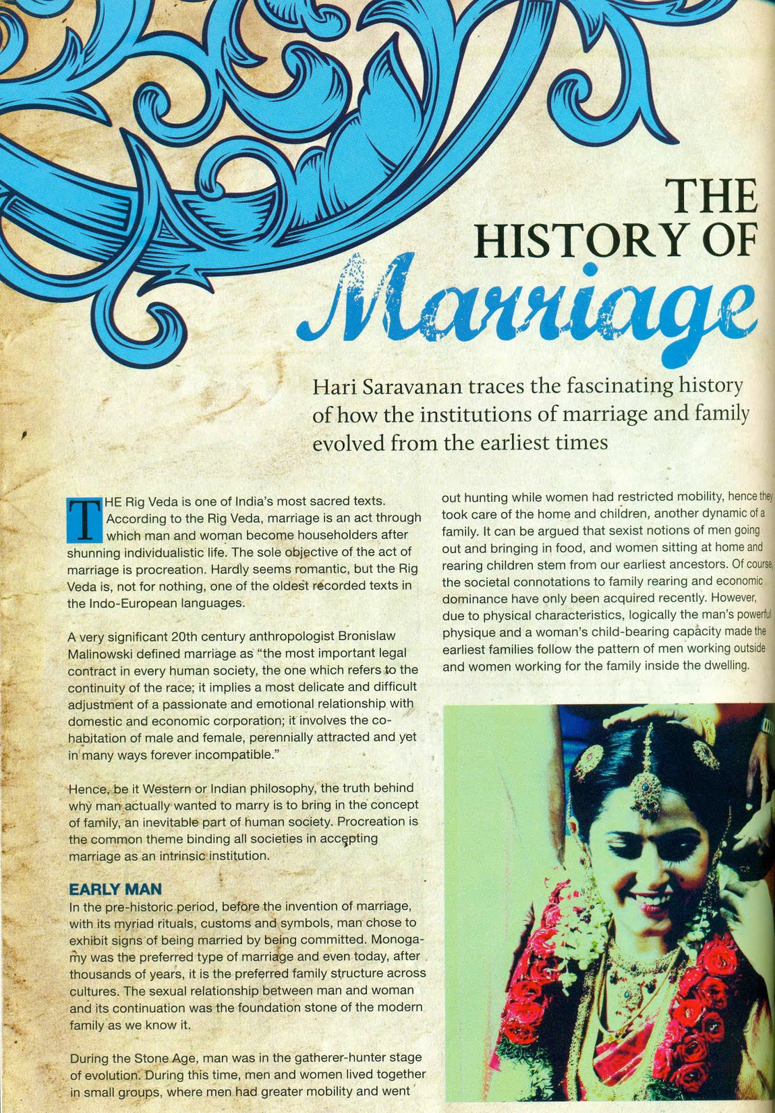 the issue of marriage in todays society Today's broadcast family q&a  by focus on the family issue analysts  but marriage has deep cultural impact and meaning in every human society in the future of .