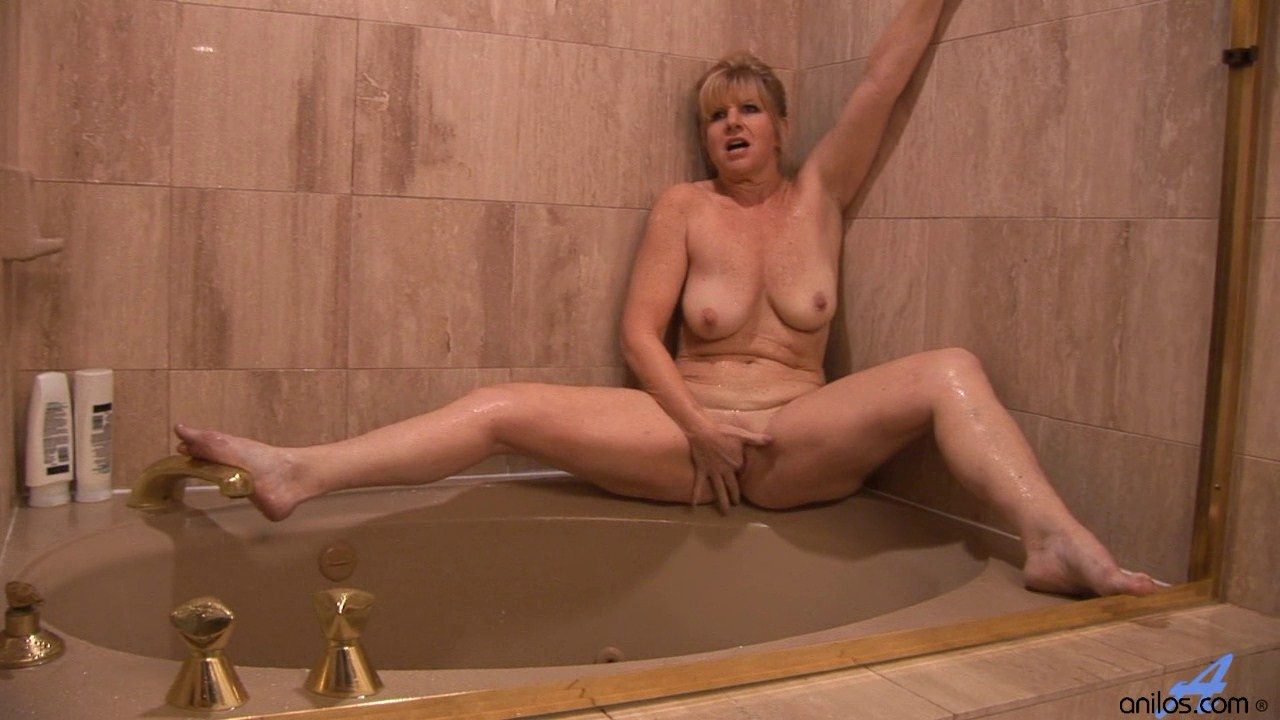 [HD] Anilos – Dawn Jilling Wet Pussy Porn Videos, Porn clips and Hottest Porn Videos from Porn World