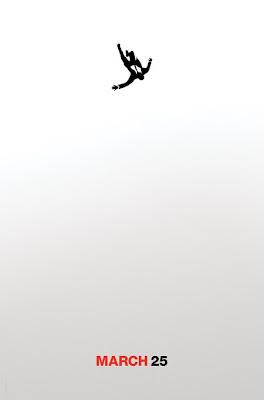 Mad Men, season 5, promo, poster