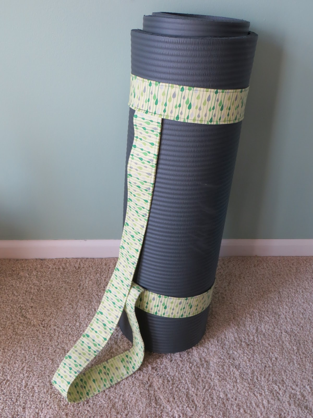 yoga all listing zoom free on s mat u strap orders il shipping straps sky mats fullxfull