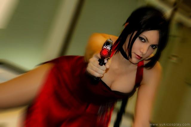 エイダ・ウォンの画像 p1_33