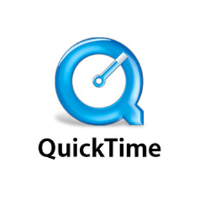 How to Uninstall QuickTime on Windows forecast