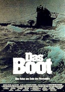 descargar El Submarino – DVDRIP LATINO