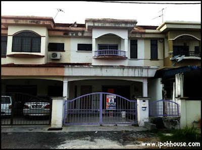 IPOH HOUSE FOR SALE (R04189)