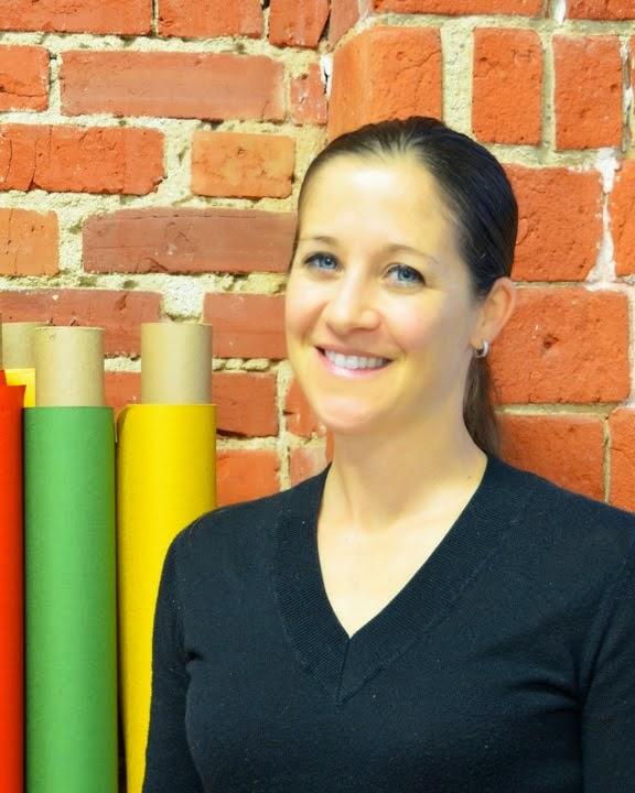 Kristin Dunn
