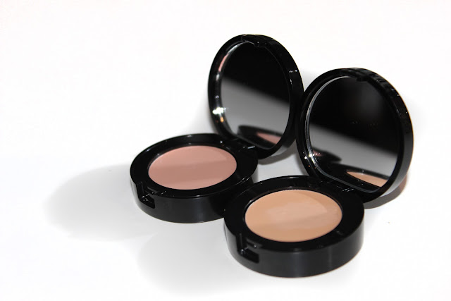 bobbi-brown-corrector-concealer-dark-eyes