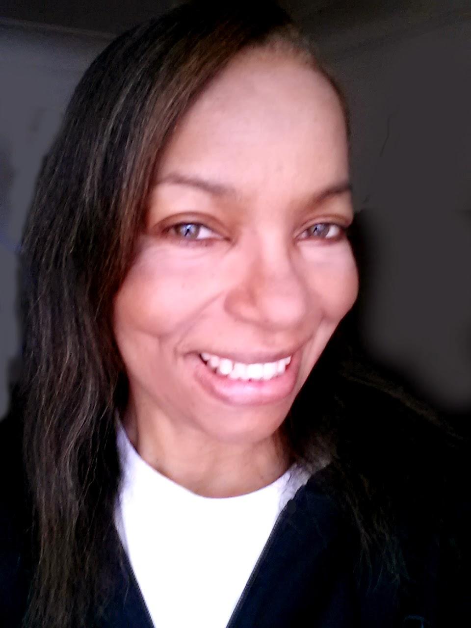 Sunny Nash, Author