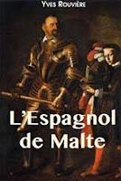 L'Espagnol de Malte