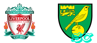 Prediksi Pertandingan Liverpool vs Norwich City 5 Desember 2013