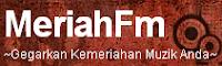 setcast|MeriahFM Online