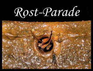 Rostparade