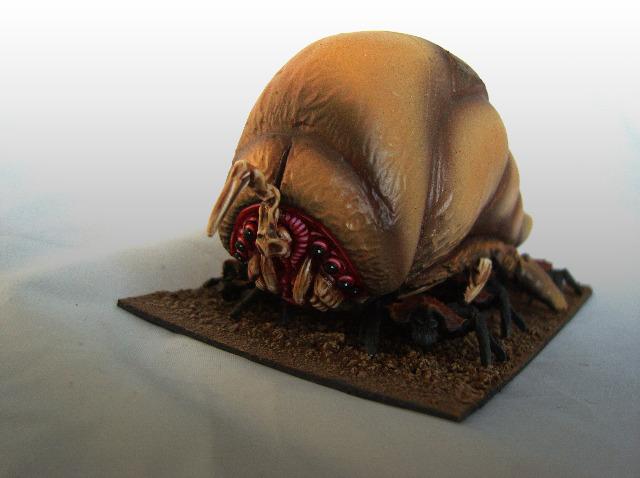 Brain Bugs2