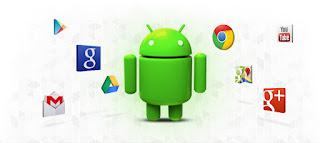 Handphone android murah 1 jutaan