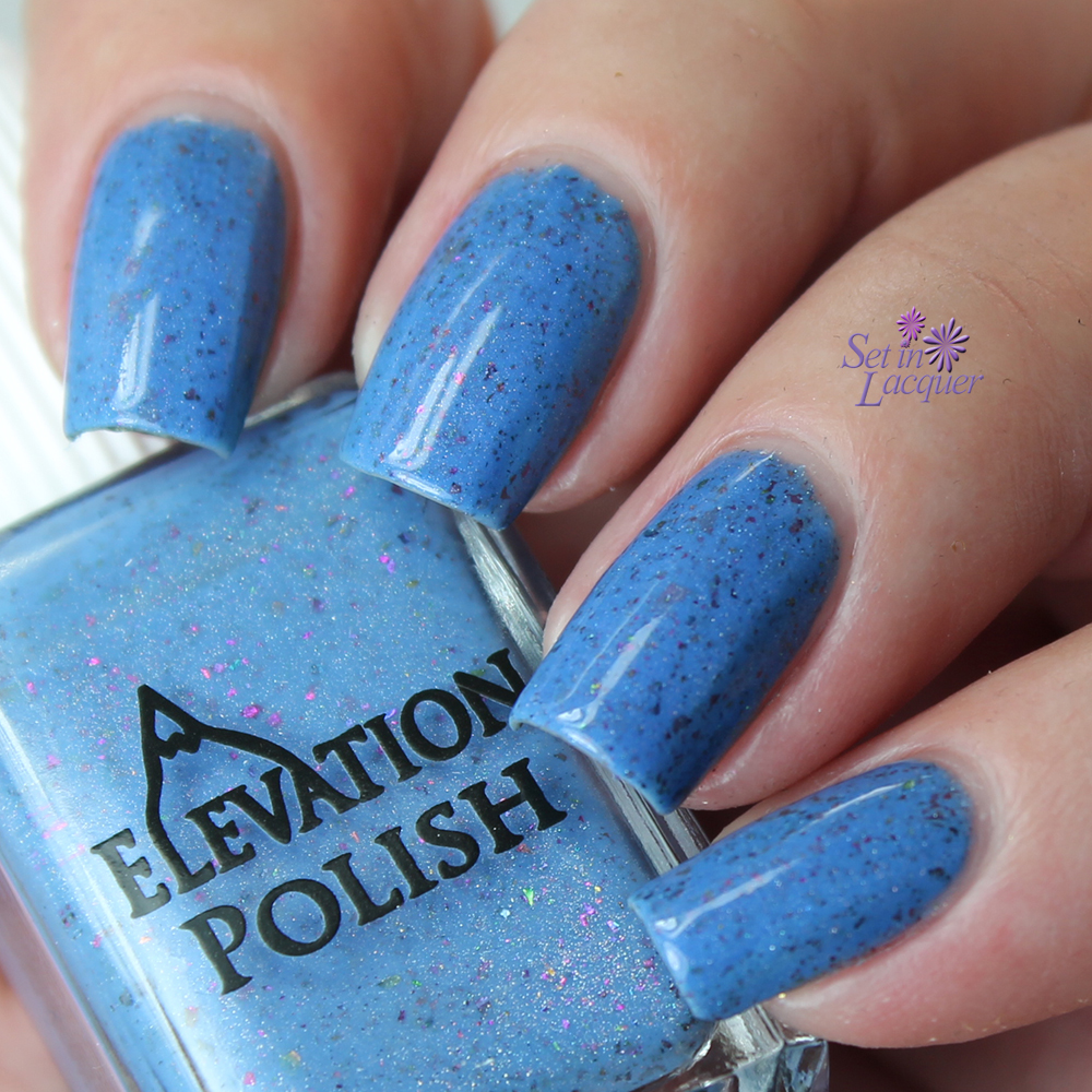Elevation Polish - Cloud Peak