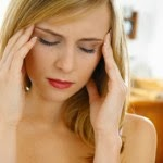 Knowing Some Types of Migraine