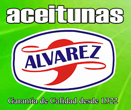 aceitunas argentinas