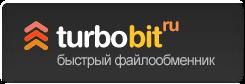 http://1.bp.blogspot.com/-yta0YwL4NGg/T9DdsmyUYqI/AAAAAAAAALQ/_K5NUjraw4M/s1600/turbobit.png
