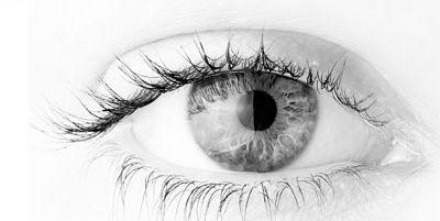 derm_eyes