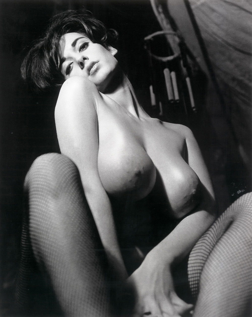 Порнозвезды 20 века