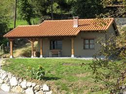 Danielavalerio tipos de instalaciones y equipamientos - Casas rurales ecologicas ...