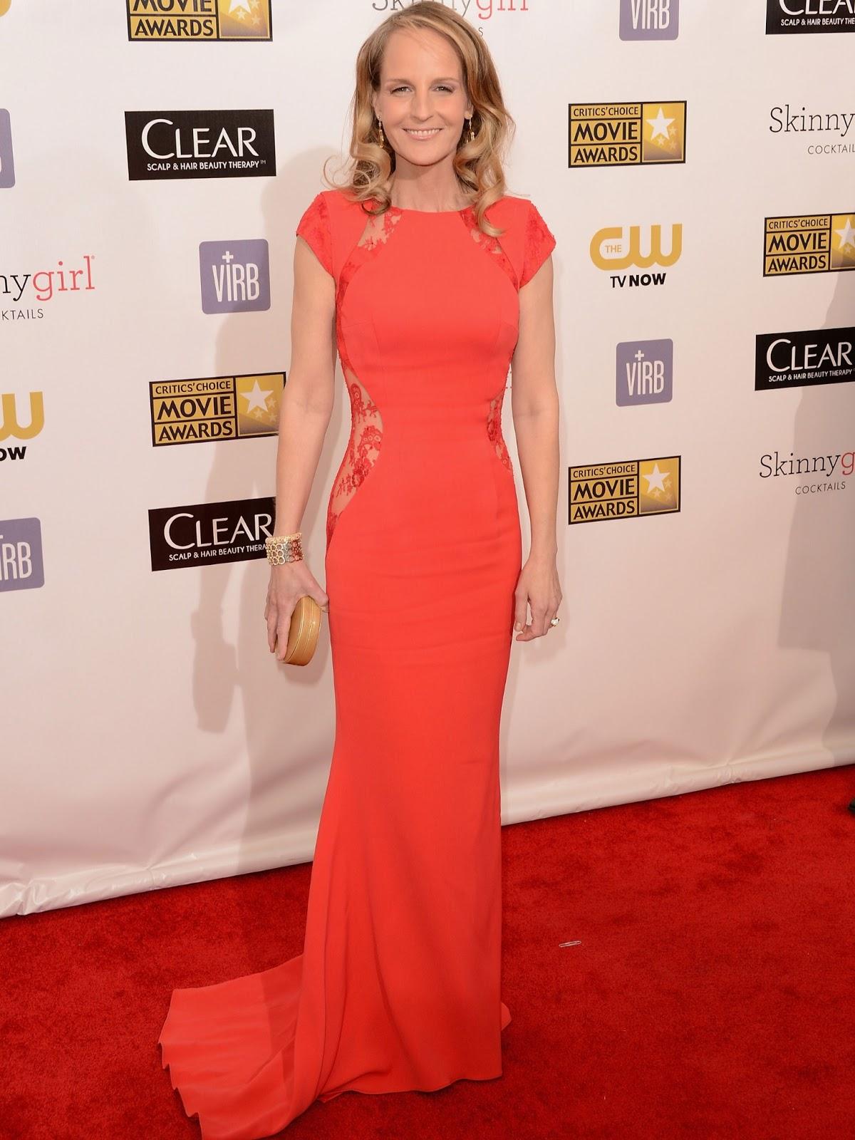 http://1.bp.blogspot.com/-yte6jp9MyIk/UQ08p_C5aMI/AAAAAAAAIlI/2cDfdRf1mkA/s1600/Helen+Hunt+en+los+2013+Critics%2527+Choice+Awards+en+Santa+Monica+%252810+enero%2529.jpg