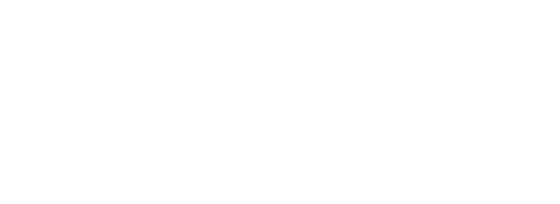Biberons, couches & guili-guili: guide de survie