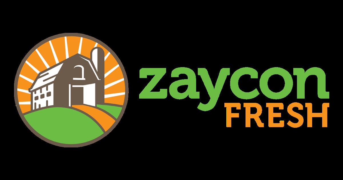 ZayconFresh