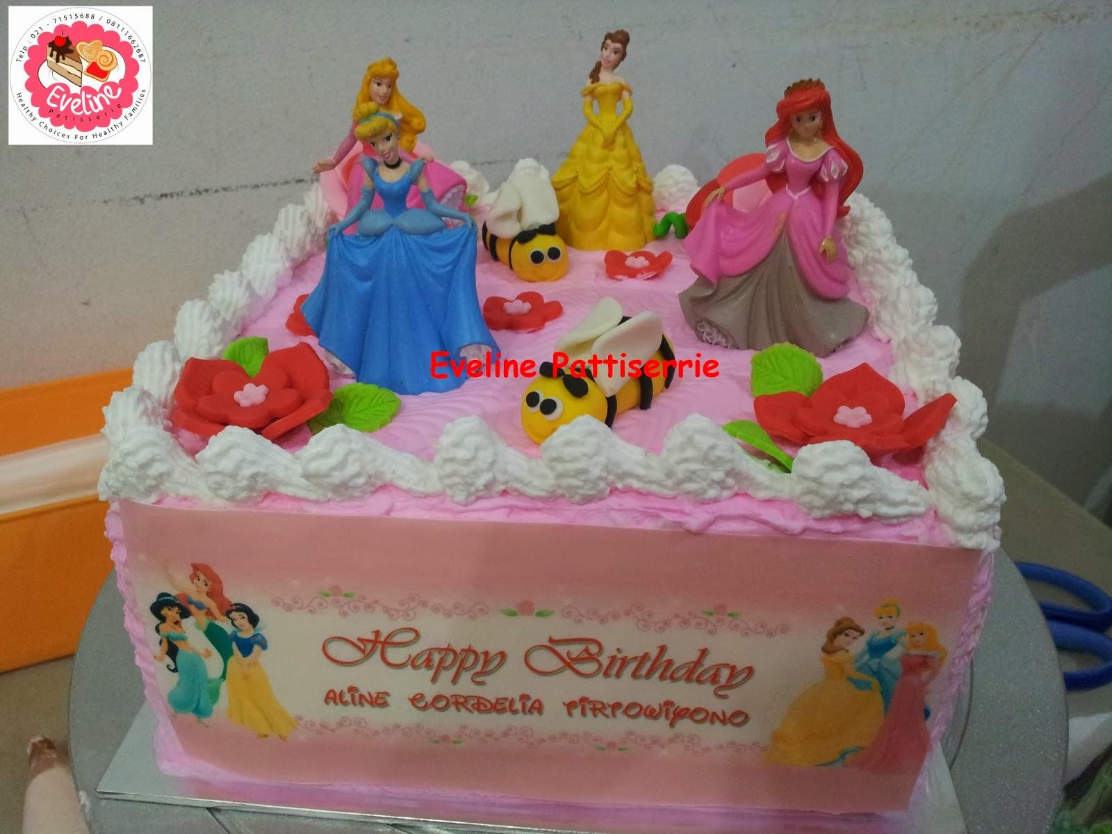 untuk membuat kue ultah anak ini kue ultah anak pertama yang aku buat ...