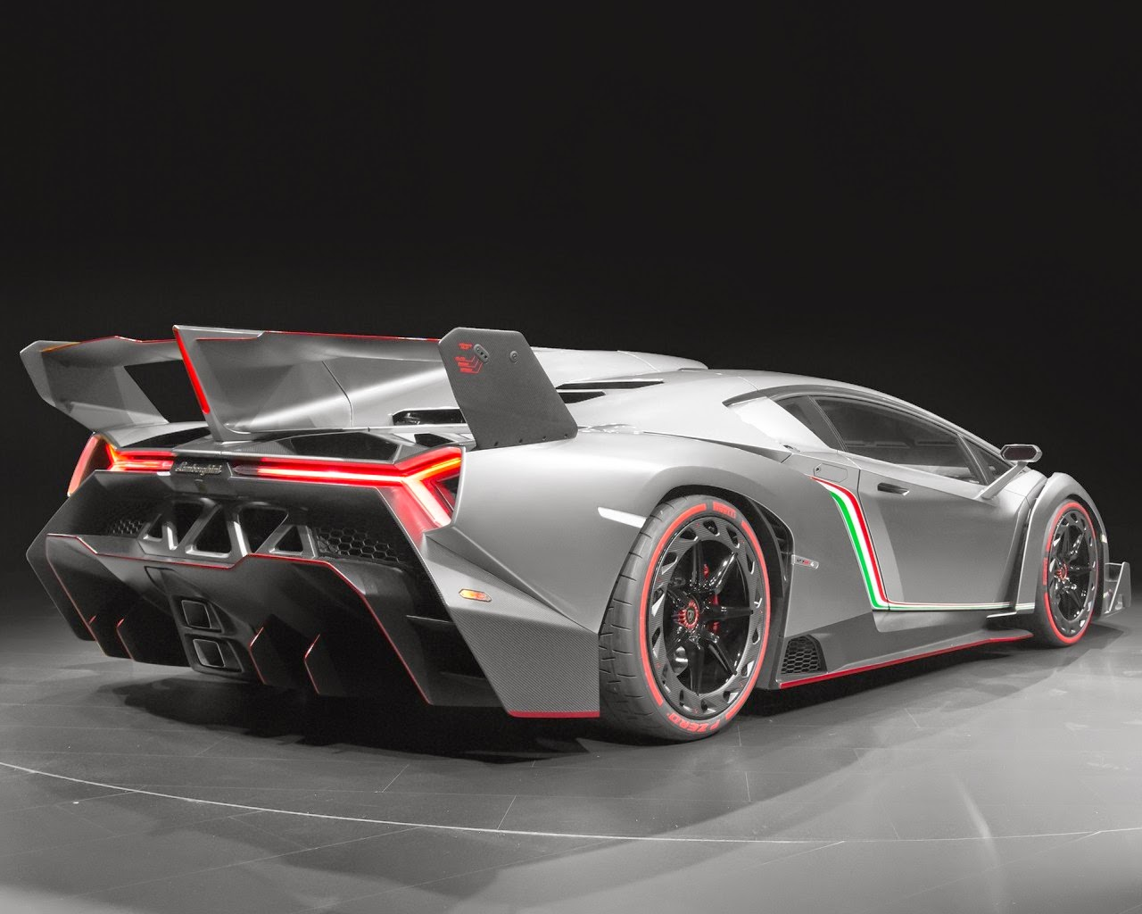 Lamborghini Veneno Wallpapers Best Lamborghini Veneno Wallpapers Download