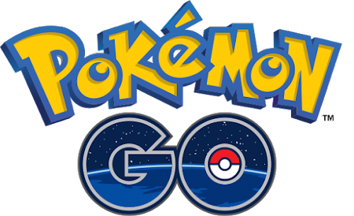Meme - Pokémon GO