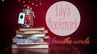 http://lilysbookmark.blogspot.it