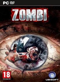 Free Download Zombi Game PC Full Version