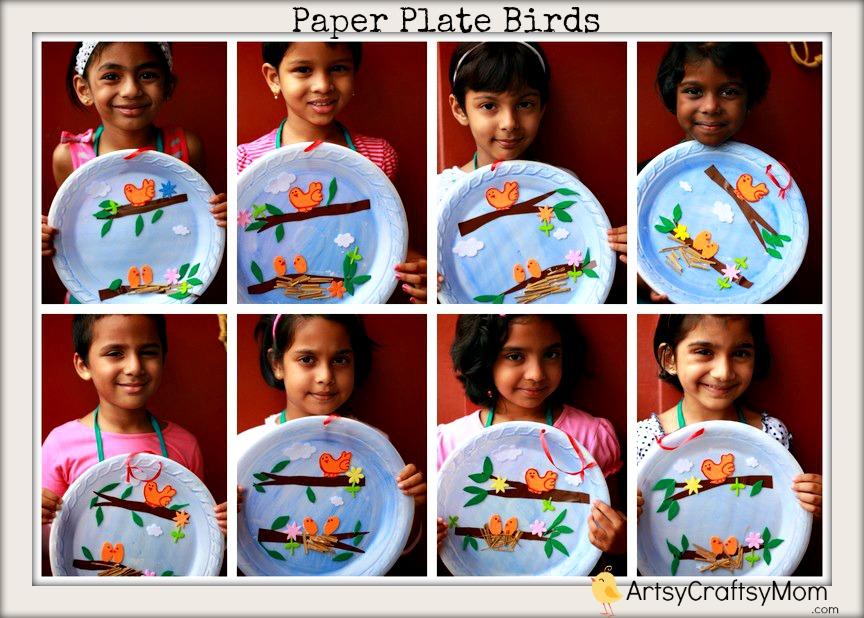 craft+class+bird 001