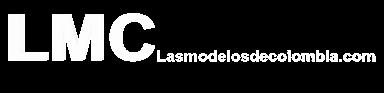 FOTOS DE MODELOS , MUJERES Y LAS MAS LINDAS COLOMBIANAS SENSUALES