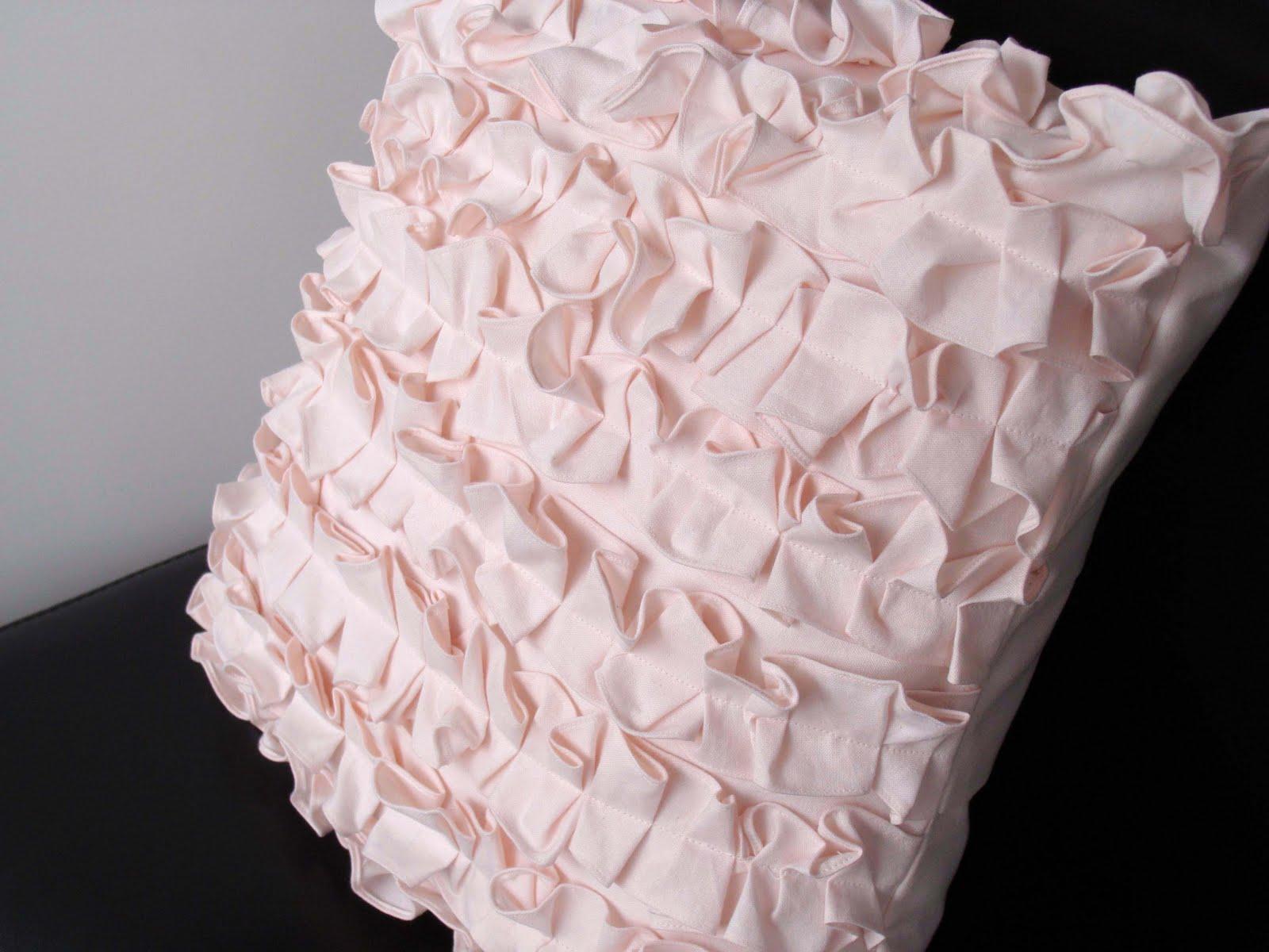 Sewing, Tutorials, Crafts, DIY, Handmade | Shannon Sews ... Ruffled Designs