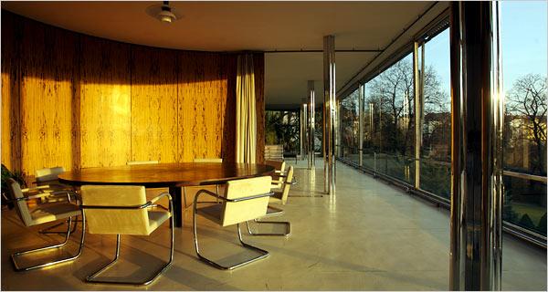 reflections of a modern past. Black Bedroom Furniture Sets. Home Design Ideas
