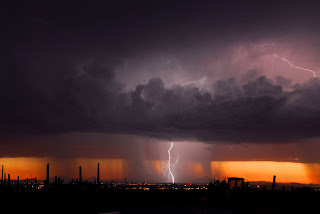 its-monsoon-season-in-arizona-is-your-rental-home-ready
