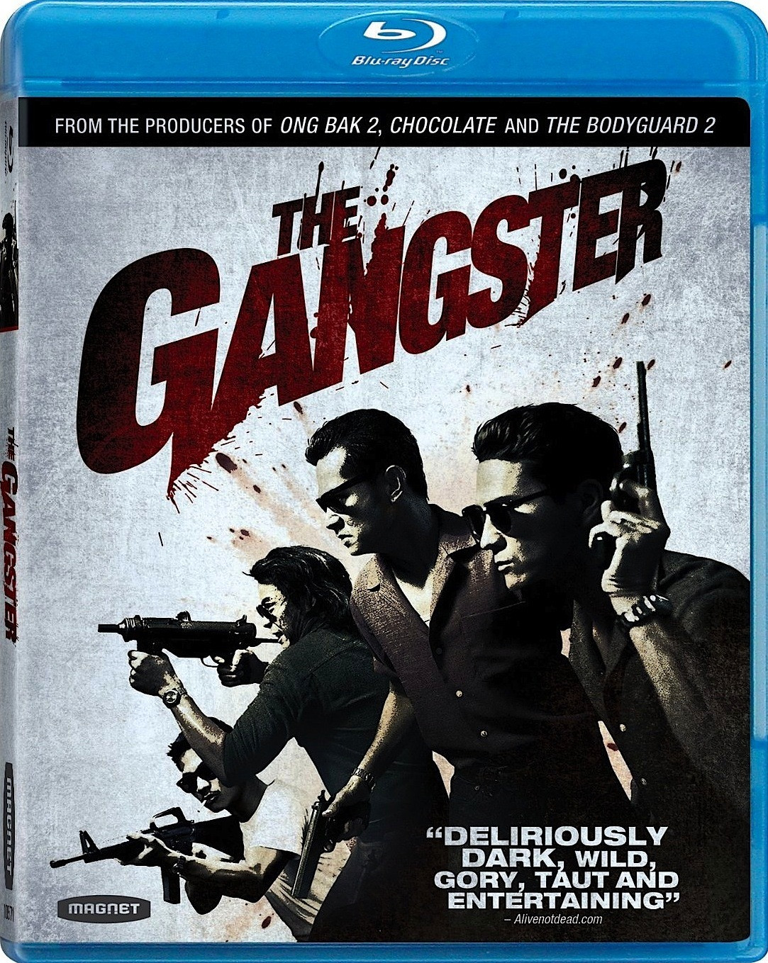The+Gangster+(2012)+BluRay+720p+Hnmovies.