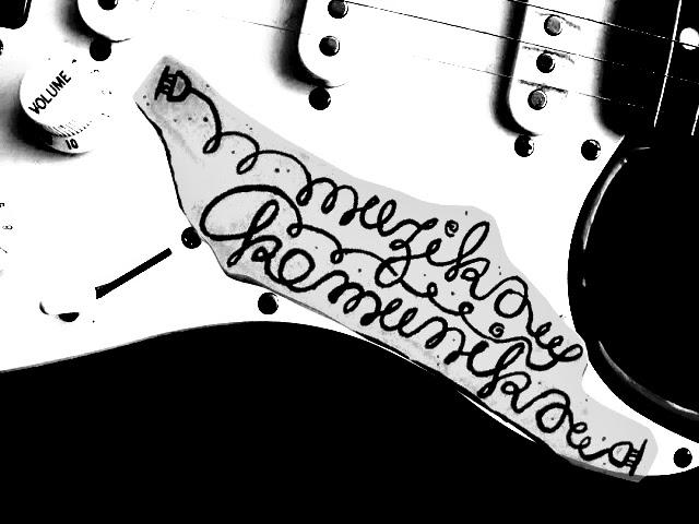 muzika - komunika