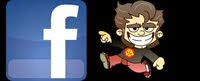 FACEBOOK SUPERCATALÀ