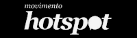 ACESSE MOVIMENTO HOT SPOT
